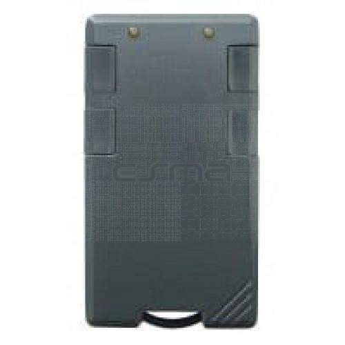 Handsender CARDIN S38-TX4-M