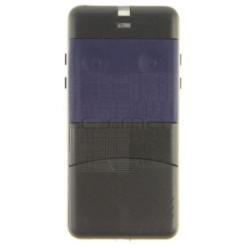 Handsender CARDIN S438-TX2 433,92 MHz -  Shaltern
