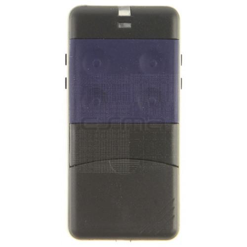 Handsender CARDIN S438-TX4 433,92 MHz -  Shaltern