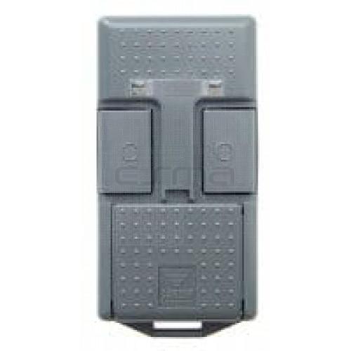 Handsender CARDIN S466-TX2 grey