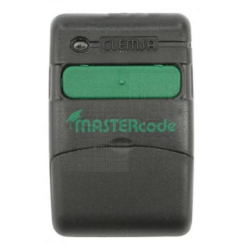 Handsender CLEMSA MasterCODE MV-1