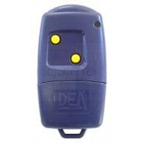 Handsender DEA 433-2