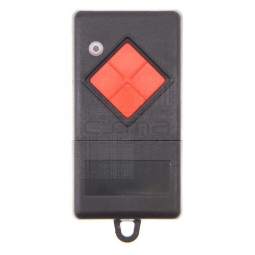 Handsender DICKERT MAHS40-01 40.685MHz