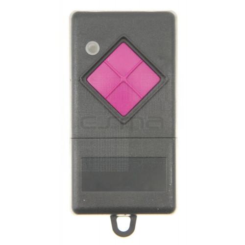 Handsender DICKERT MAHS433-01 - 433,92 MHz