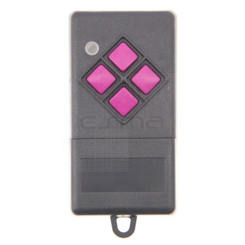 Handsender DICKERT MAHS433-04 433,92 MHz