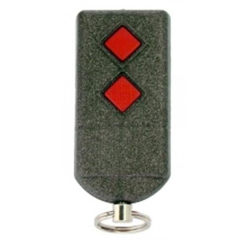 Handsender DICKERT S5-868-A2L00