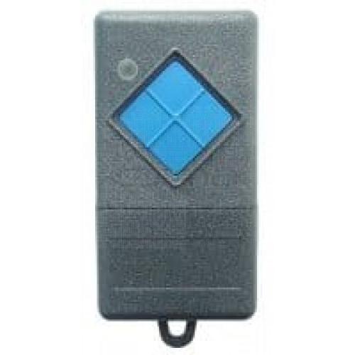 Handsender DICKERT S10-433-A1K00