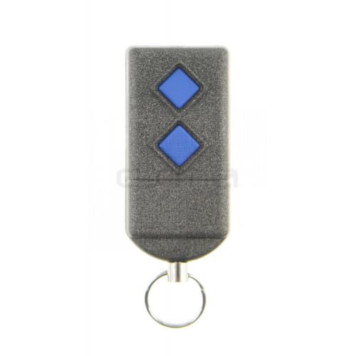 Handsender DICKERT S5-433-A2K00