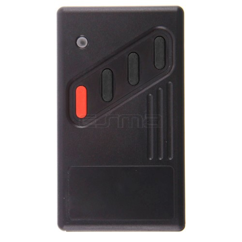 Handsender DICKERT AHS27-04 40.685 MHz