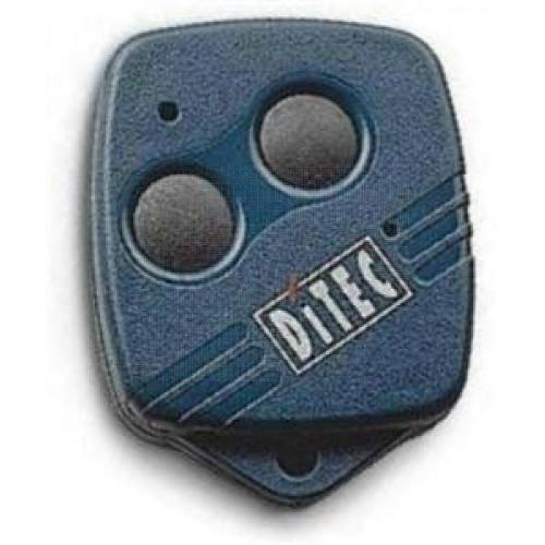 Handsende DITEC BIXLS2