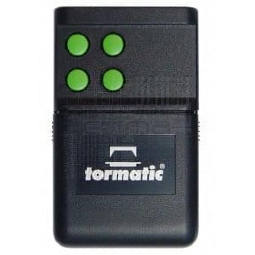 Handsender DORMA S41-4
