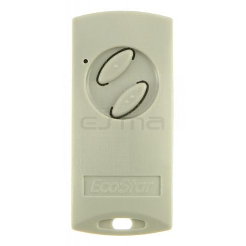 Handsender ECOSTAR RSE2