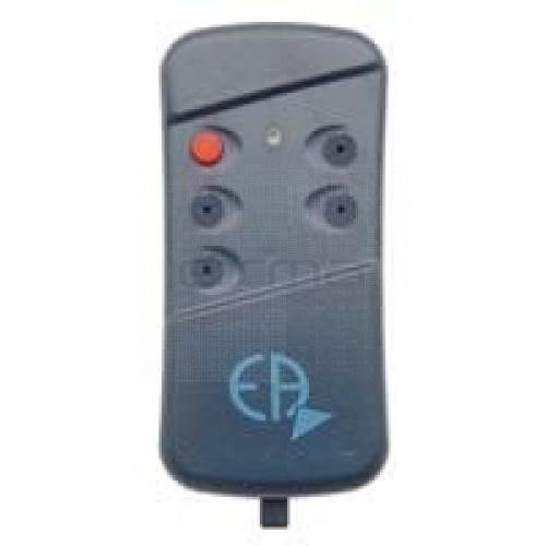Handsender EUROPE-AUTO AKMY1 26.995 MHz