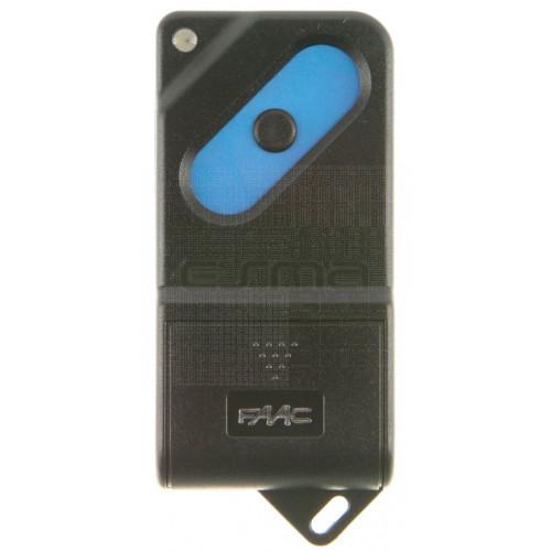 Handsender FAAC TM1 868 DS - 12 Shaltern