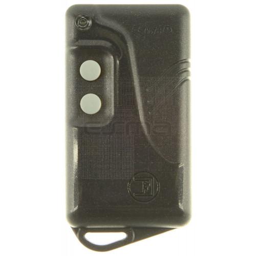 Handsender FADINI ASTRO 75-2 315 MHz - 10 DIP shaltern