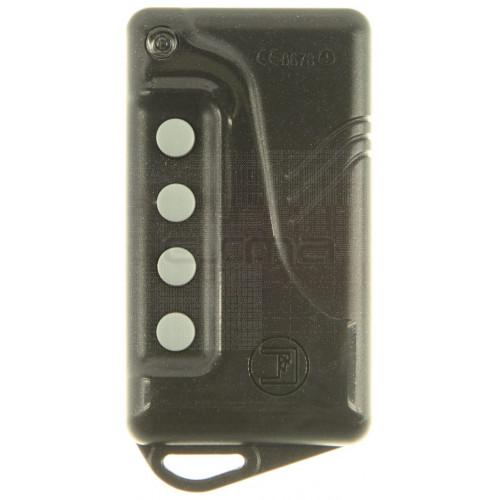 Handsender FADINI ASTRO 75-4 315 MHz - 10 DIP shaltern