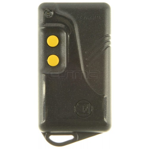 Handsender FADINI ASTRO 75-2 30.875 MHz - 10 DIP shaltern