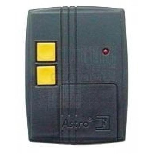 Handsender für Garagentorantriebe FADINI MEC-80-2 old