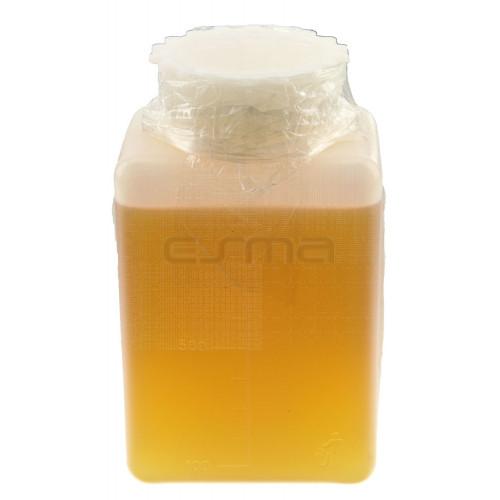GIBIDI Arnica ISO 68 Hydrauliköl
