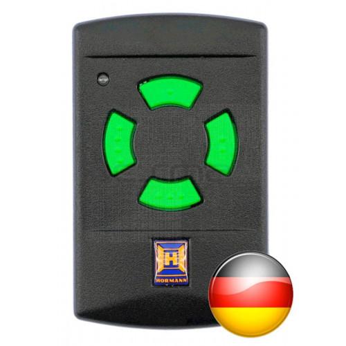 Handsender HÖRMANN HSM4 26.975 MHz