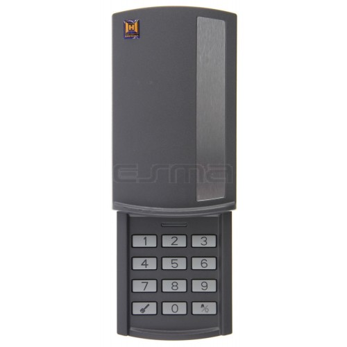 Codetaster HÖRMANN FCT10BS 868 MHz