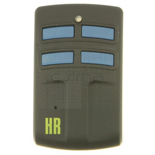 Handsender Kompatibel DICKERT S10-433-A4L00