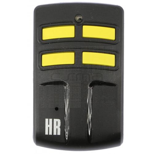 Handsender HR RQ 40.685MHz
