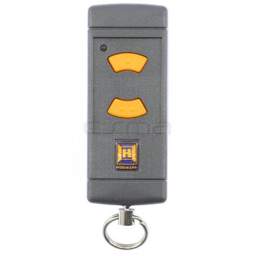 Handsender HÖRMANN HSE2 433 MHz - Auto-lernen