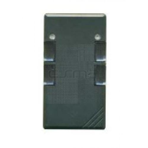 Handsender SIMINOR - S38-TX4
