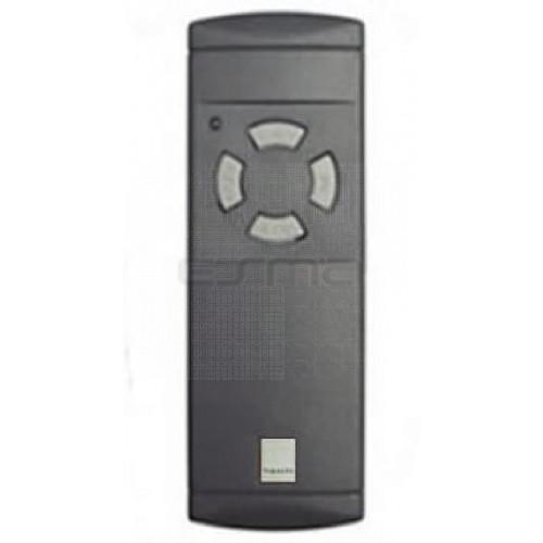 TUBAUTO HS4 40 MHz Remote control
