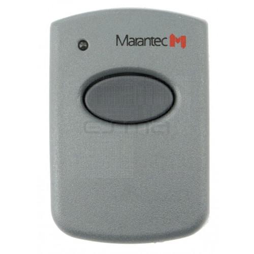 Handsende MARANTEC Digital 321 433,92 MHz
