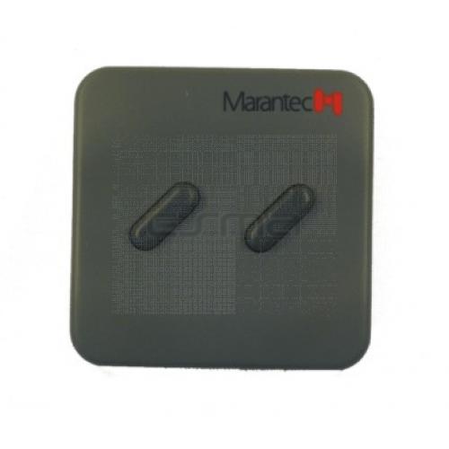Taste MARANTEC 131-433