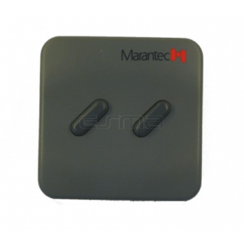 Marantec Command 131-868
