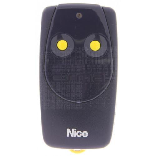 Handsender NICE BT2K 30.875 MHz