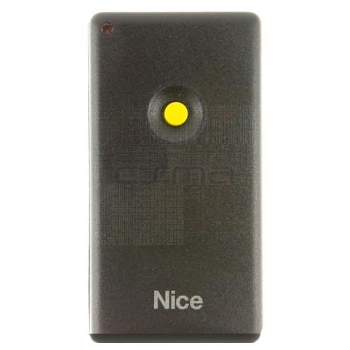 Handsender  NICE K1 26.995 MHz