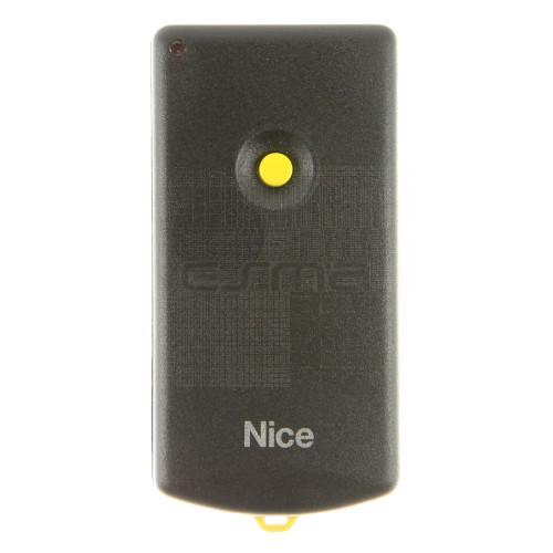 Handsender NICE K1M 30.900 MHz