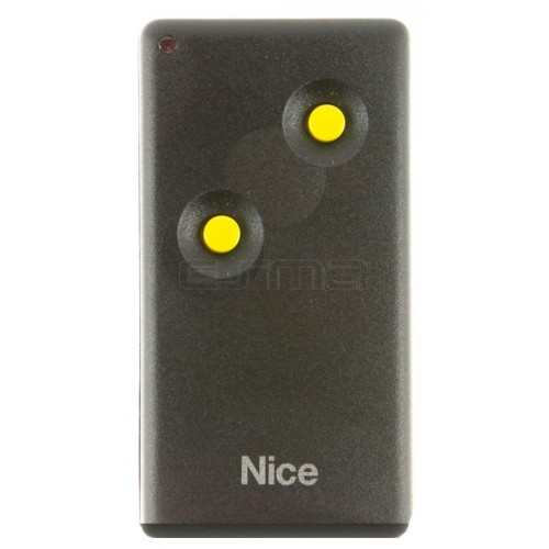 Handsender NICE K2 30.875 MHz