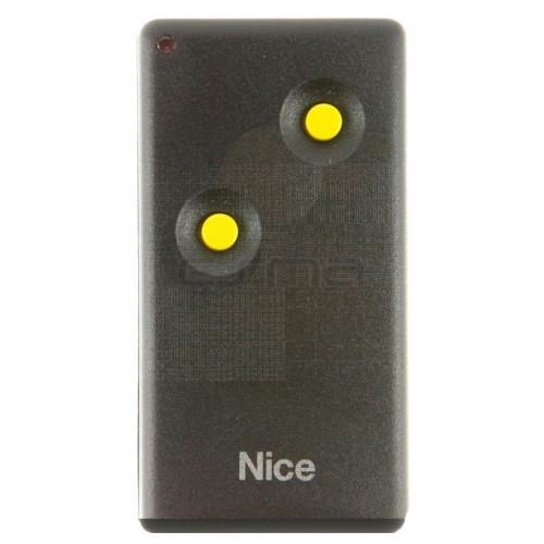 Handsender NICE K2 30.900 MHz