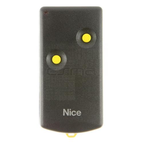 Handsender NICE K2M 26.995 MHz