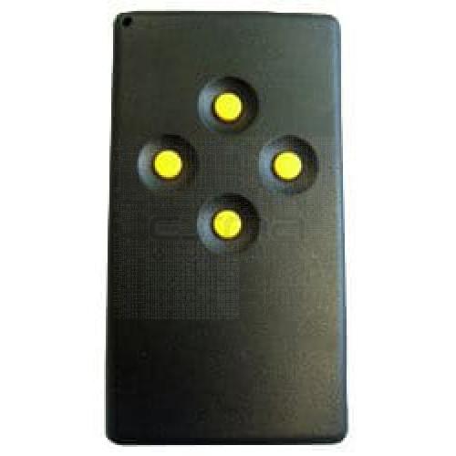Handsender NICE K4 26.995 MHz