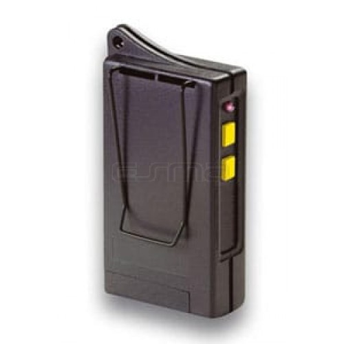 Handsender für Garagentorantriebe PRASTEL KMFT2P 30.875 MHz