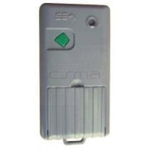 Handsender für Garagentorantriebe SEA 30900-1 OLD