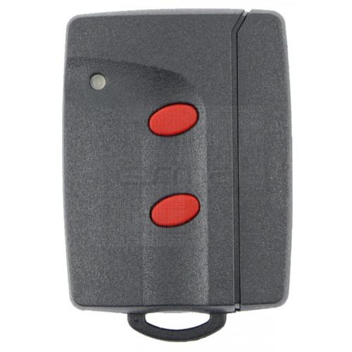 Handsender SOMMER 4050 TX02-40-2 - Auto-Lernen