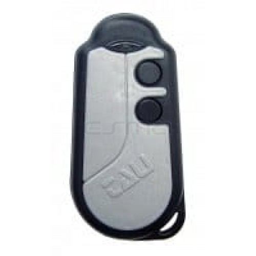 Handsender TAU 250-BUG2-R