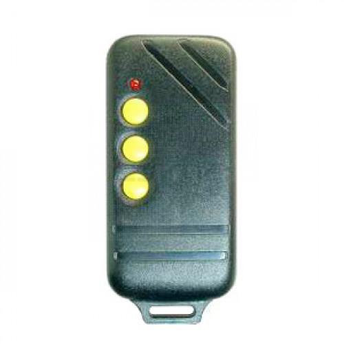 Handsender TECNOMATIC TQ 433