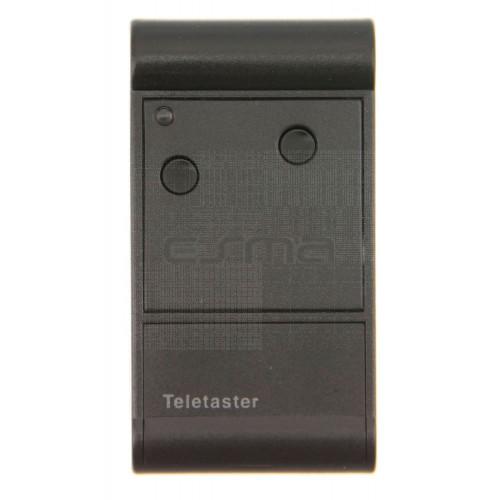 Handsender TEDSEN SKX2MD 433 MHz