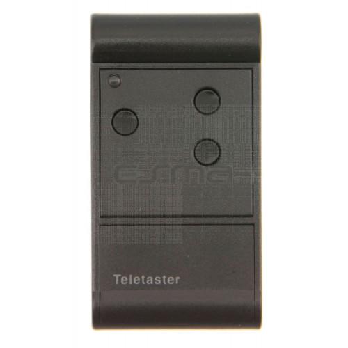 Handsender TEDSEN SKX3MD 433 MHz