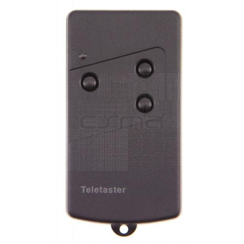 Handsender TEDSEN SLX3MD 40.685 MHz