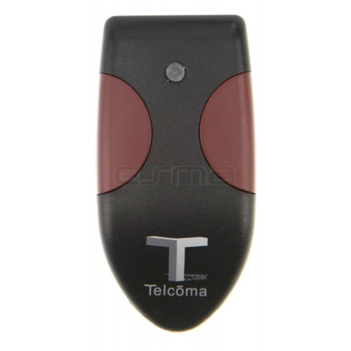 Handsender TELCOMA FOX2-30