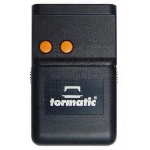 Handsender TORMATIC HS43-2E